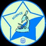 Guides' Science Badge